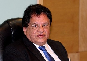 In announcing the reversal today, Tengku Adnan credited it to feedback from grassroots.