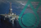 Petronas ventured into Indonesia's oil & gas industry in 2000 and now has 10 production sharing contracts there.