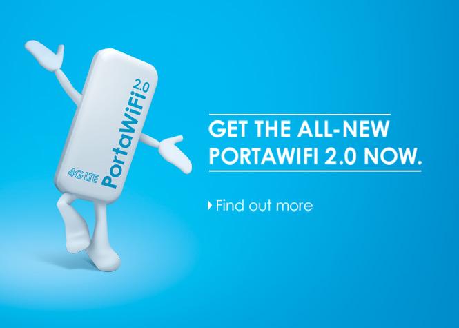 portawifi20_entrybanner665x475.jpg