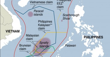 south-china-sea-claims