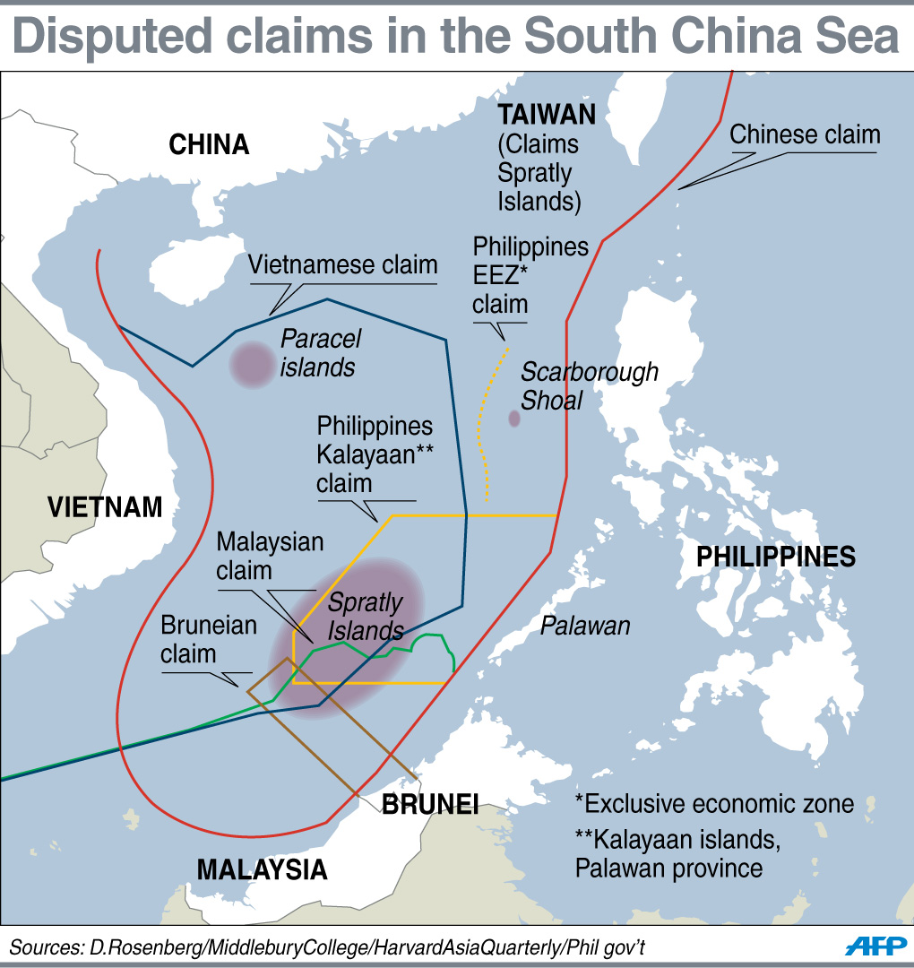 south-china-sea-claims
