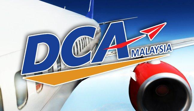 DCA-MALAYSIA