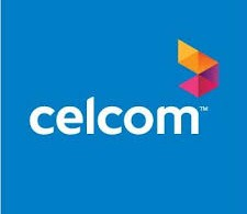 Celcom expects to increase its user base by 30% with the programme.