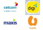 The telcos will directly credit the rebate into a customer's prepaid account.