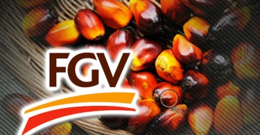 FGV has formed a subsidiary to manage and operate the facility.