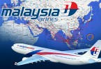 Since last September 1, Malaysia Airlines Berhad has initiated a range of initiatives.