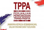 TPPA FRONT PAGE