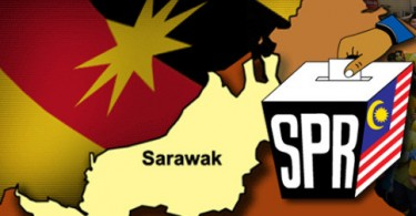 sarawakelection