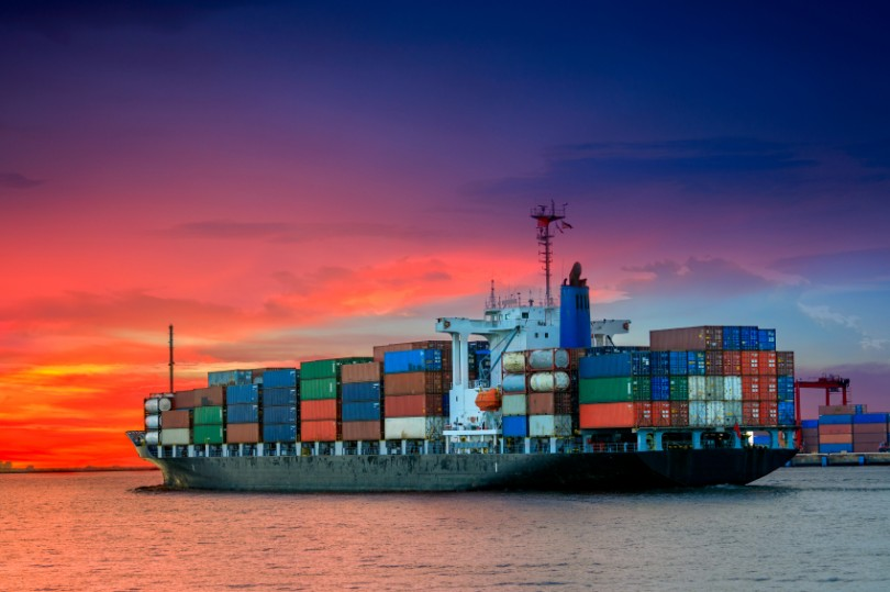 Malaysia fourth in emerging markets logistic rankings   The Mole