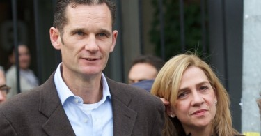 If convicted Critstina could face a jail term of up to 8 years and her  husband more than 19 years.