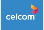 Celcom is offering packages tailored more towards data usage.