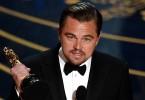 DiCaprio-wins-Oscar-jpg