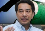 Husam will know on February if PAS will take action against him.