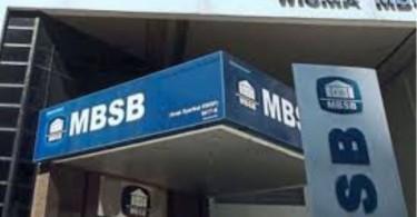 MBSB5