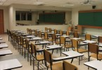 MoE classroom
