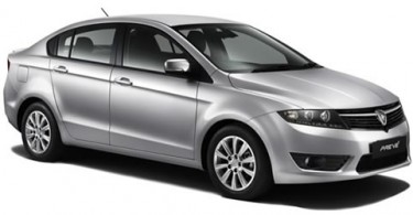 The Preve is among the models to be recalled.