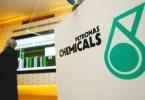Petronas-Chemicals