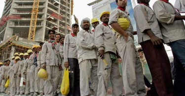 bangladeshi-workers