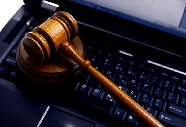 cyber-crime-law