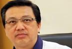 Datuk Seri Lio