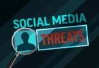 social-media-threats