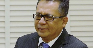 Ahmad-Razif-Abdul-Rahman