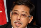 Azih hopes Cuepacs will be included in government discussions on matters affecting civil servants.