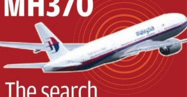 It's been two years since Flight MH370 went missing and the search for the wreckage is continuing in the southern Indian Ocean.