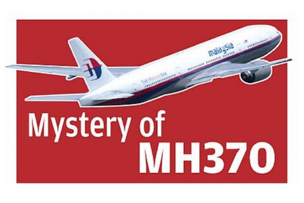 The disappearance of Flight  MH370 remains one of the biggest mysteries in world aviation.
