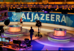 Al-Jazeera began broadcasting 20 years ago and says that its English language service reaches 270 million homes daily.