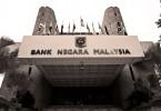 bank-negara-malaysia-pic-2