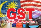 According to Customs, many businesses that earn more then the GST threshold of RM500,000 annually are still not registered under the GST scheme.