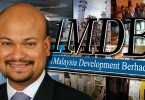 Arul makes clear that there is no cover-up in investigations into 1MDB.
