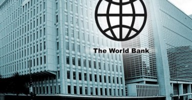 The World Bank has described Malaysia's transformation from an economy that was dependent of commodities to one that is well diversified as a remarkable achievement.
