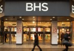BHS has been in existence for 88 years.