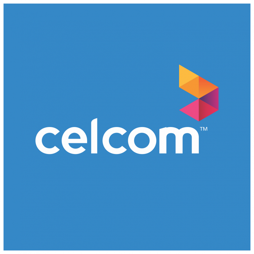 business celcom first voice plans