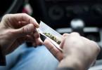 Medical marijuana is already legal in Canada.