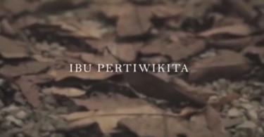 IBU PERTIWIKITA