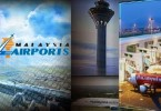 MAHB hopes yo attract 155 million passengers by 2020 compared to the 112 last year.