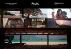 Redha Movie