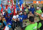 Sarawak Unity