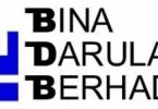 The mixed development project will be undertaken by a subsidiary of Bina Darulaman in Alor Star.