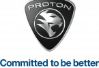 Proton is well behind Perodua, Toyota and Honda in terms of the Malaysian market share.