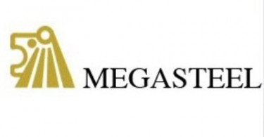 After being cleared by MyCC, Megasteel has avoided a penalty of RM4.5 million.