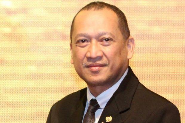 Datuk Seri Mohamed Nazri Abdul Aziz