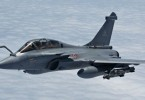 France is optimistic about winning an order for Dassault-built Rafales  to replace Malaysia's MIG29s
