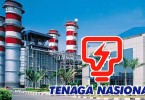 The agreements signed by Tenaga's subsidiary gives opportunities to four local shipping companies.