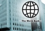 Amongst others, the World Bank says Malaysia needs to accelerate productivity-enhancing reforms.