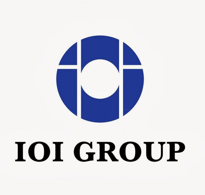 analysis of ioi corporation berhad performance Compare top competitors and peers of ioi properties group bhd 5249 including market cap, net income and key ratios.
