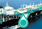 The business relationship between Petronas and the JOVO Group started when the Chinese company was in its infancy in the LNG market.